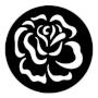 1. róża
