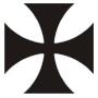 15 krzyż